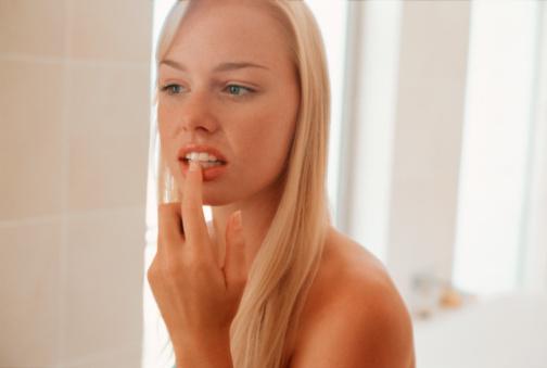clínica dental zabala