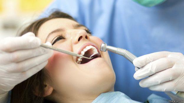 8 Consejos para perder el miedo a ir al dentista