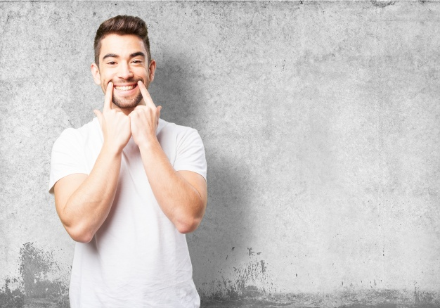 curiosidades de la odontologia