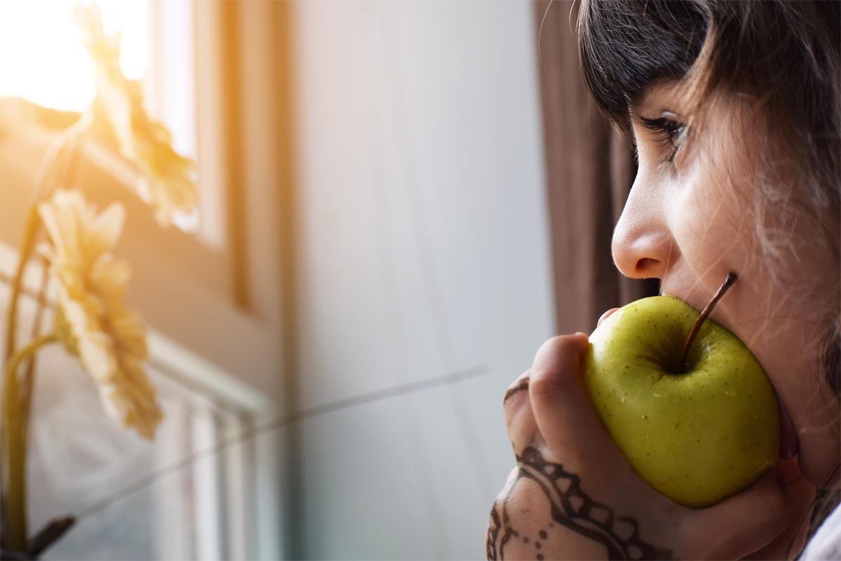 alimentos-buenos-salud-bucodental
