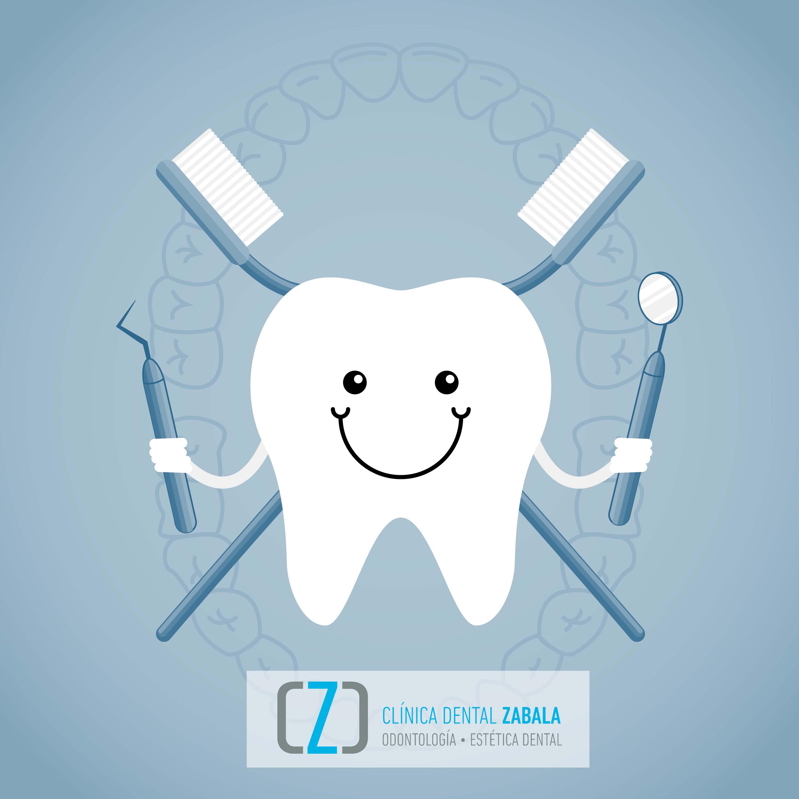 problemas dentales