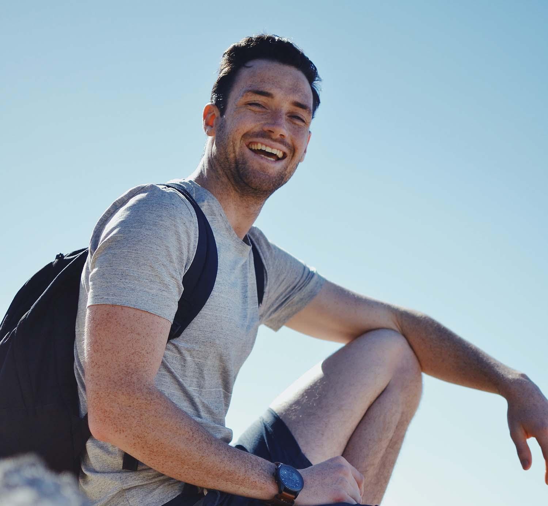 7 consejos para mantener una boca sana en verano
