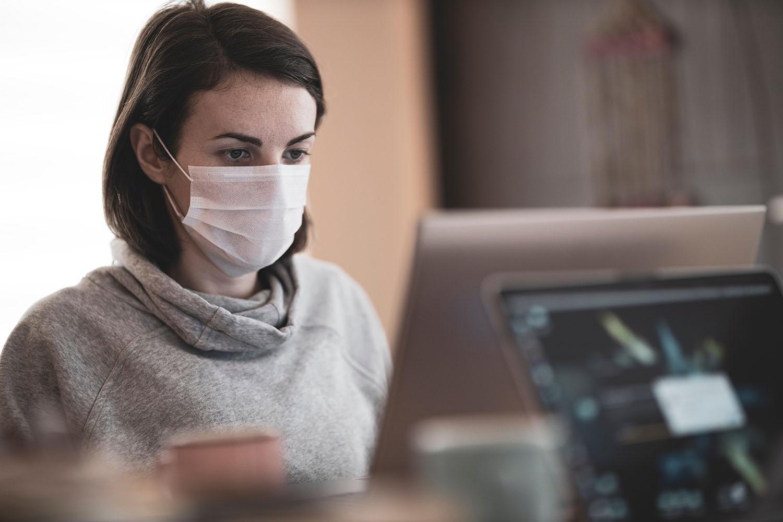 La conexión entre el asma y la salud bucal